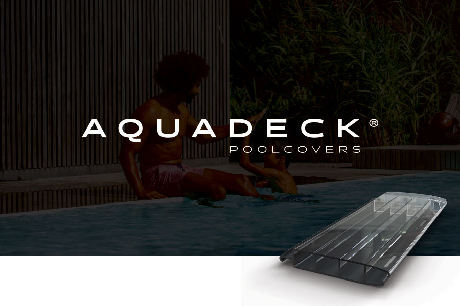 Aquadeck Image
