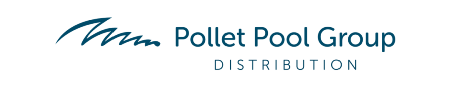 Pg Distribution