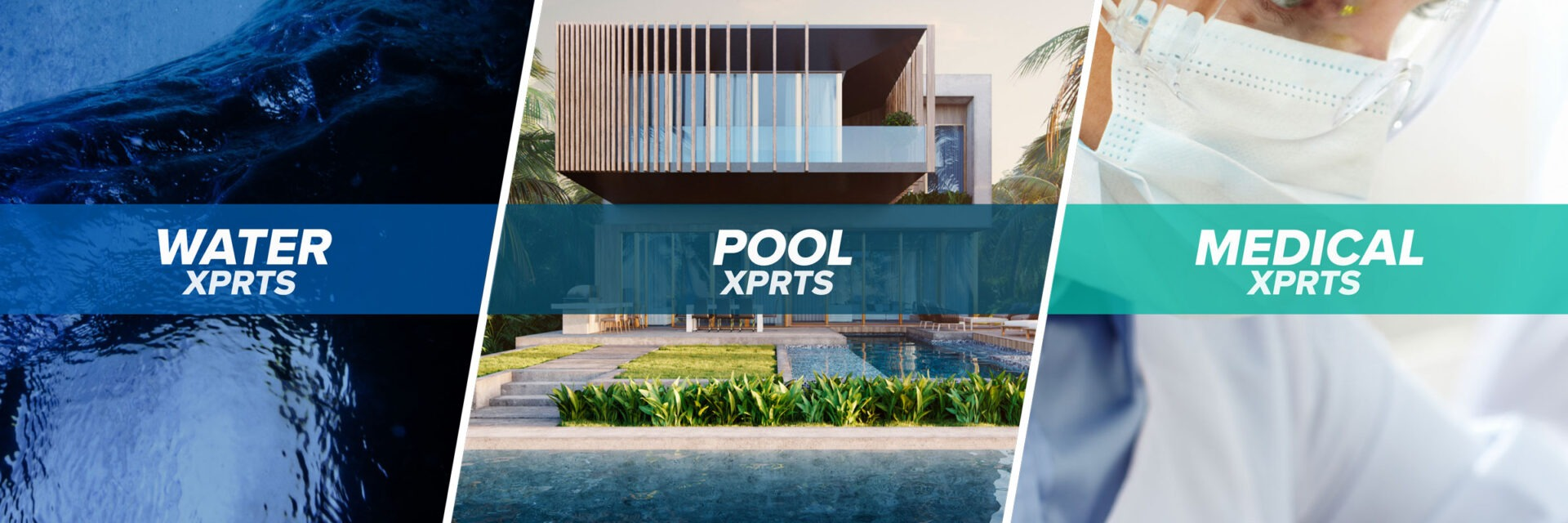 Polet Pool Group About Us