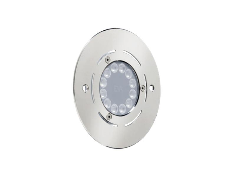 EVA Optic Lighting